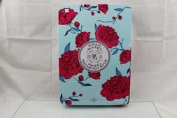 La Chatelaine Deluxe 12 Hand Cream Gift Set, 20% Shea Butter