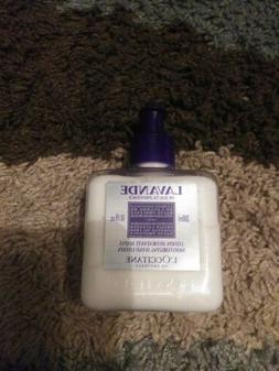 Lavender Harvest Moisturizing Hand Lotion  300ml/10.1oz