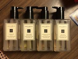 Jo Malone London Body & Hand Wash  250ml/8.5oz Multiple Choi