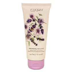 Yardley London English Lavender Nourishing Hand Cream 100 ml