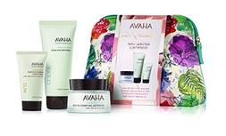 AHAVA Natural Love Essentials Set