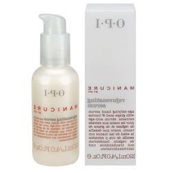 Professional Manicure - Rejuvenating Serum - 120ml / 4oz 1 B