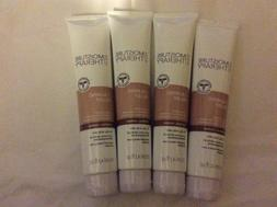 Avon MOISTURE THERAPY Calming Relief Oatmeal Hand Cream 4.2