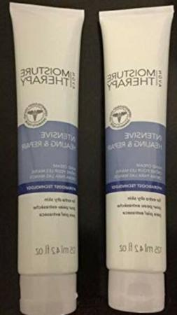 Avon Moisture Therapy Hand Cream 4.2 fl oz