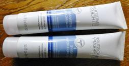 Avon Moisture Therapy Hand Cream Intensive Healing Repair 4.