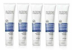 AVON Moisture Therapy Hand Cream - lot of 5 - 4.2 fl oz ea -