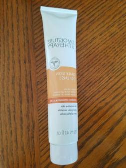 Avon Moisture Therapy Hand Cream