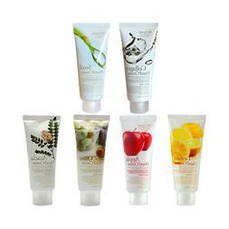moisturizing hand cream 100ml free gift
