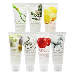 Moisturizing Hand Cream 7 Types 100ml - BEST Korea Cosmetic