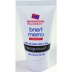 Neutrogena Norwegian Formula Hand Cream - Case Pack 48 SKU-P
