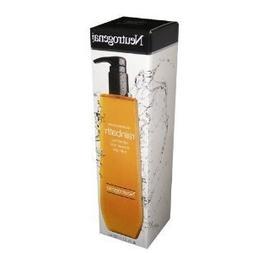 Neutrogena Rainbath Refreshing Shower and Bath Gel- 40 oz Pl