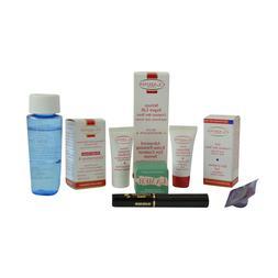 NEW Clarins Anti-Aging Skin Care Cream Serum