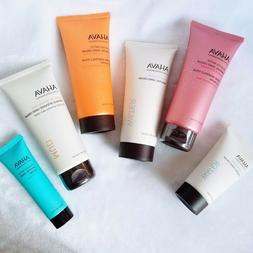 *NEW* AHAVA Deadsea Water Mineral Hand Cream *Choose Your Sc