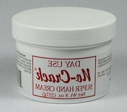 Day Use No-Crack Super Hand Cream Dry Skin moisturizer Origi