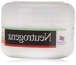 Neutrogena Nordic Berry Body Balm 3x Hydration - Norwegian F