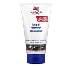 Neutrogena Norwegian Formula Hand Cream Concentrated 75 ml