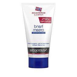 Neutrogena Norwegian Formula Hand Cream Concentrated 75 ml