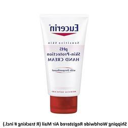 Eucerin pH5 Hand Cream , 75ml , German Quality