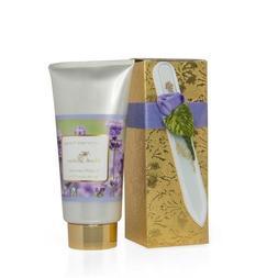 Camille Beckman Romantic Manicure Gift Set, English Lavender