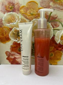 Mary Kay Satin Hands Hand Softener Hand Cream, 2 Full or 10