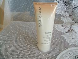 MARY KAY Satin Hands VANILLA SUGAR Hand Cream 3 Oz. NEW