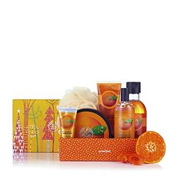 satsuma selection gift set