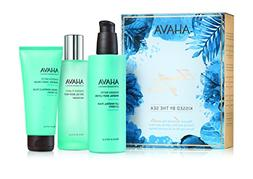 AHAVA Sea Kissed Set