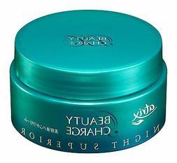 atrix Serum Hand Cream BEAUTY CHARGE NIGHT SUPERIOR FR