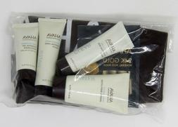 AHAVA Set Mineral Body Lotion Purifying Mud Mask Hand Cream