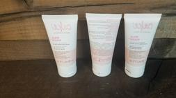 Set of  Cake Milk Made Velveteen Hand Cream Lotion 30mL/1oz