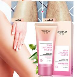 Shaving  Hair Removal Painless Cream Armpit Legs Hand Hair L