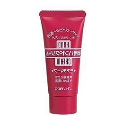 Shiseido Hand-urea series medicinal mower deep