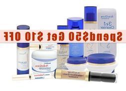 SeneGence Skin Care/Makeup/Body Care Products SeneDerm Anti-