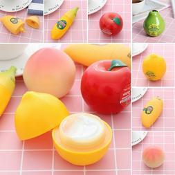 Skin Care Plant/Fruit Extract Deep Moisturizing Nourishing L