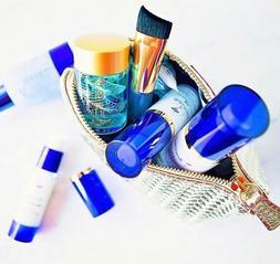 SENEGENCE SKINCARE, Foundation, Hair Care, CCTM, Treatments