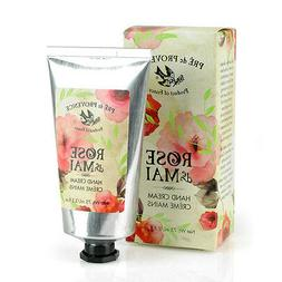 Pre de Provence Hand Cream or Lotion to Soothe, Soften, and