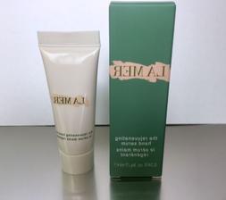 La Mer The Rejuvenating Hand Serum 0.24 oz/7 ml NIB Exp 04/2