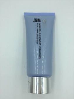 Thierry  Mugler ANGEL Perfuming Hand Cream, 3.4 oz. **NO BOX