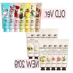 Tonymoly NEW/OLD RANDOM I'm Hand Cream  / Free Gift / Korean