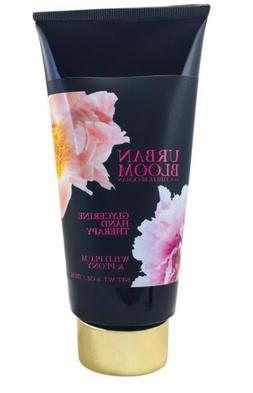 Camille Beckman Urban Bloom Glycerine Hand Therapy Cream, Wi