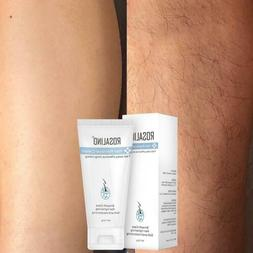 Useful Hair Removal Cream Underarm Hand Leg Body Painless Fa