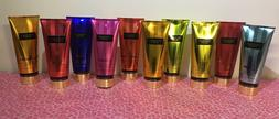 Victoria's Secret Fragrance Body Hand & Body Cream 6.7 fl.oz