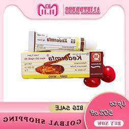 Vietnam Kedermfa Original Snake Oil 100%<font><b>Hand</b></f