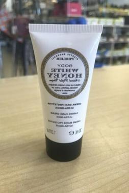 Perlier White Honey 1 fl. oz Travel Size Ultra-Rich Hand Cre